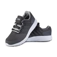 432f8c6965e Sportovní obuv   Pánská