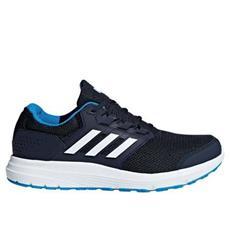 f0af0e9a754 ADIDAS GALAXY B44627 boty tmavě modré