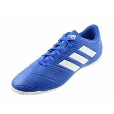 c0a90ef0ca6 adidas Nemeziz Tango DB2254 Sálové kopačky modré