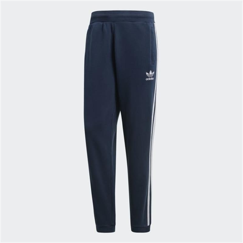 9a63f8523d6 ADIDAS ORIGINALS 3-STRIPES DJ2118 Pánské sportovní kalhoty ...
