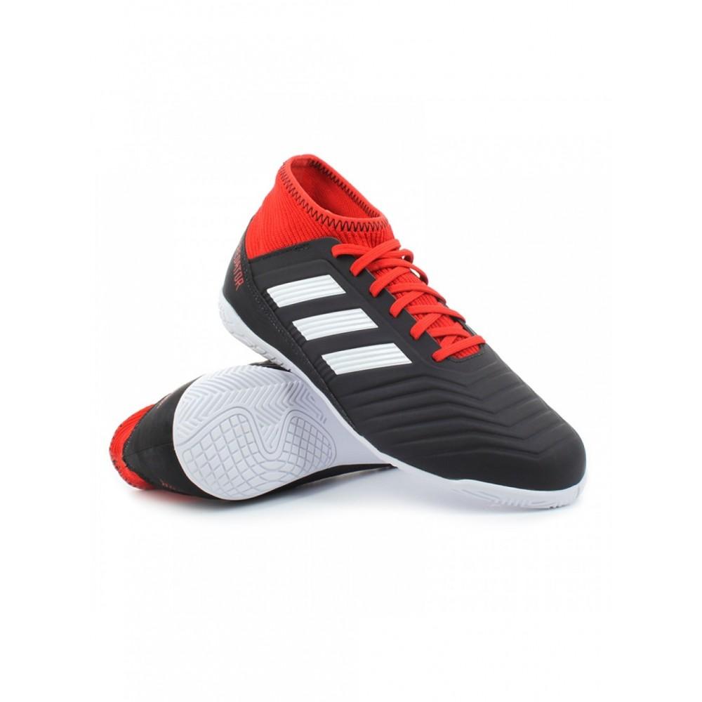 bd180b399e5 adidas PREDATOR TANGO Junior DB2324 Sálové kopačky. prev