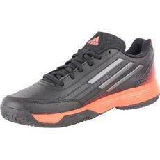 92465beb33 ADIDAS SONIC ATTACK B34581 Dámské sportovní boty vel. 34-39 1 3