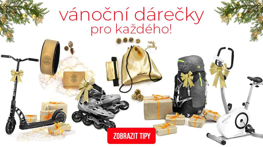 RS_vanocni_darky.jpg