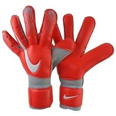 NIKE Grip 3 Brankářské rukavice červené bee4c9dee1